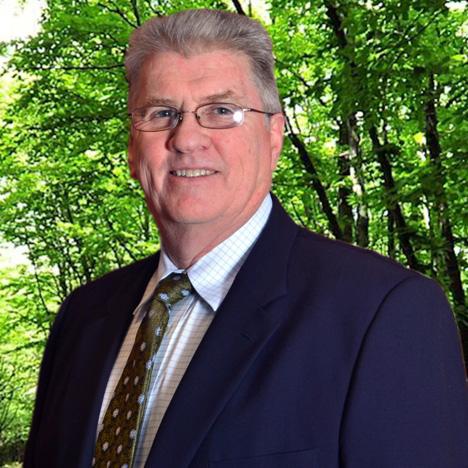 Kevin Clinton